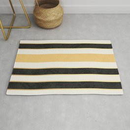 Marble stripes Rug