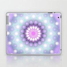 Mandala G326 Laptop & iPad Skin