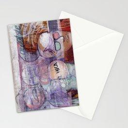 Sketchbook001 Stationery Cards
