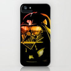 STAR WARS Darth Vader Slim Case iPhone (5, 5s)