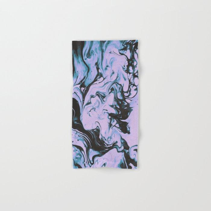 Unrequited Hand & Bath Towel