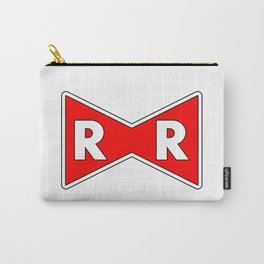 Dragonball - Red Ribbon Army Carry-All Pouch