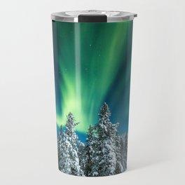 Nordlys Travel Mug