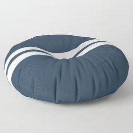 Boho Bakeneko Floor Pillow