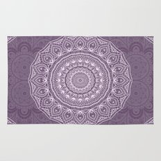 Graphic Design Area Amp Throw Rugs Society6