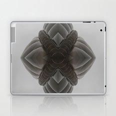 SDM 1011 (Symmetry Series) Laptop & iPad Skin