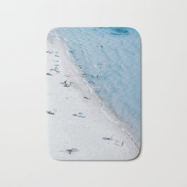 Beach Life 3 Bath Mat