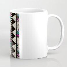 ▲FIESTA▲ Mug