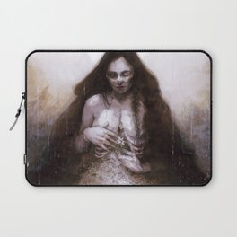 Leak Laptop Sleeve