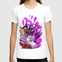 Insideout T-shirt