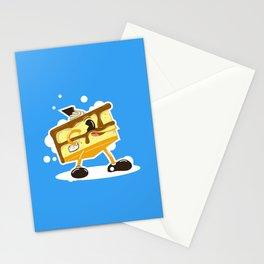 Livin La Vida Dulce Stationery Cards