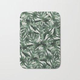 Tropicale IV Bath Mat