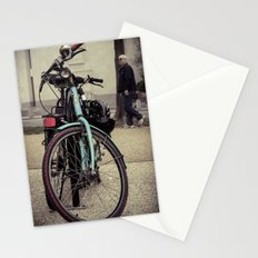 Trendy Society Stationery Cards