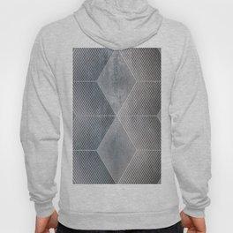 Abstract 10 Hoody