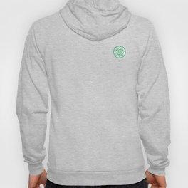 Celtic FC Hoody
