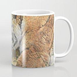 Lunchtime Coffee Mug
