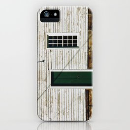 Old St. Paul's iPhone Case