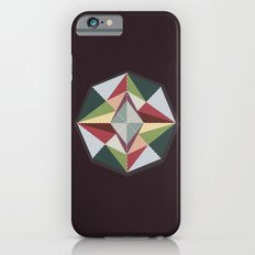 Prisme 2 Slim Case iPhone 6s