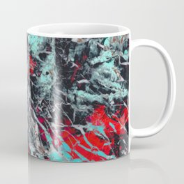 α Equuleus Coffee Mug