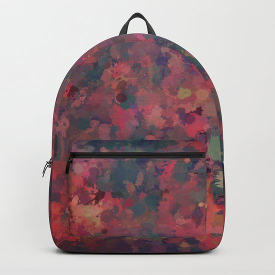 art-30 Backpack