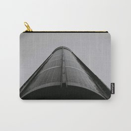 Keep Your Aim High (Into The Void) Carry-All Pouch