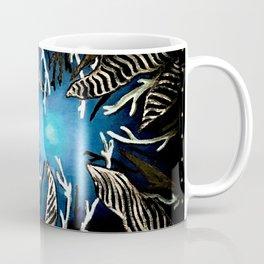 Night at Sea Coffee Mug