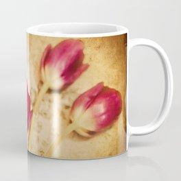 Missing You Coffee Mug