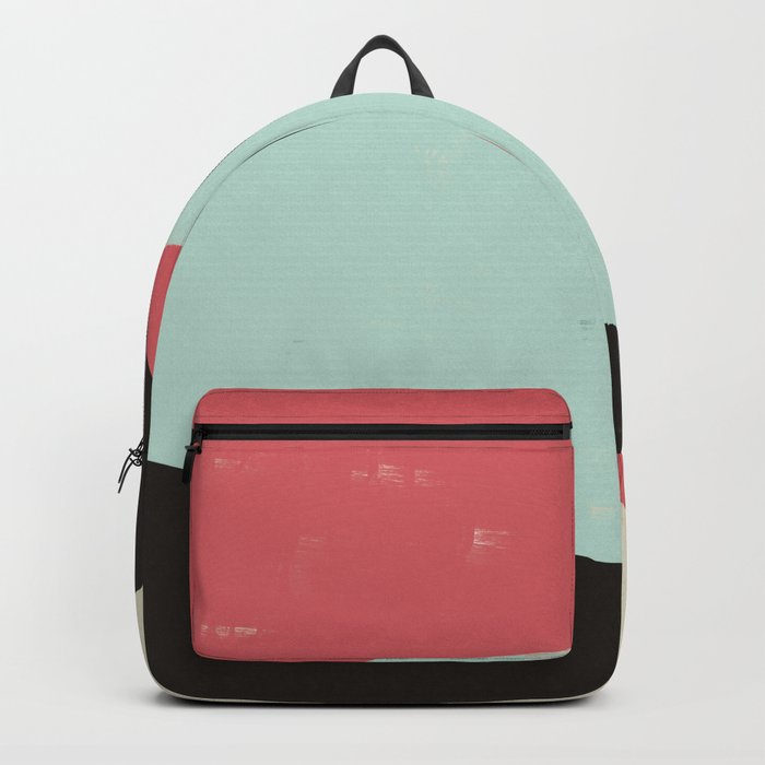 HERE IX Backpack
