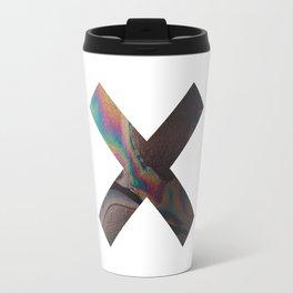 The XX - Coexist Travel Mug