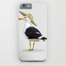 Seagurl iPhone 6s Slim Case