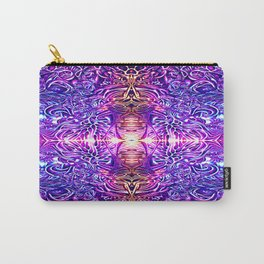 """""""Creation"""" Carry-All Pouch"""