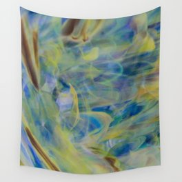 Mistic Daze Wall Tapestry