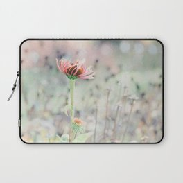 Hanging on to Summer Laptop Sleeve