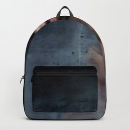 lateral Backpack