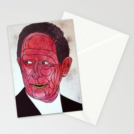 Charles Stationery Cards