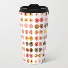 Bubbies Travel Mug