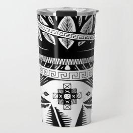The chola Travel Mug