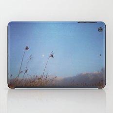 Moonage iPad Case