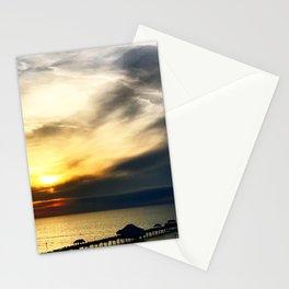 A-Peir Stationery Cards