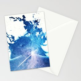 FiGM£Πt Stationery Cards