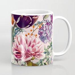 Exotic Garden - Summer Coffee Mug