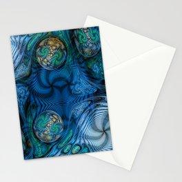 Hatchling Stationery Cards
