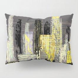 New York Pillow Sham