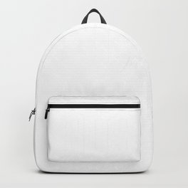 Business Degree design for College Graduation Gift graphic Backpack