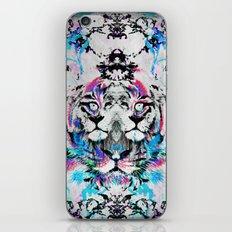 XLOVA4 iPhone & iPod Skin