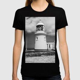 Pendeen Ligthouse T-shirt