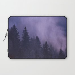 You are my favorite season ! Laptop Sleeve