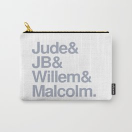jude Carry-All Pouch
