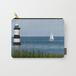 Penmon Carry-All Pouch
