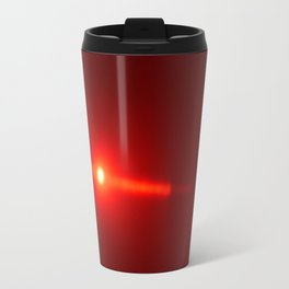 The Exploding Red Giant Travel Mug